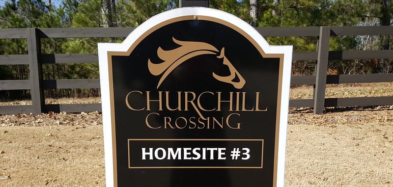 Churchill Crossing Cumming GA S R Homes Built (35).jpg