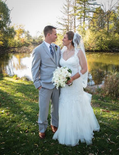 Andrew & Katie Final