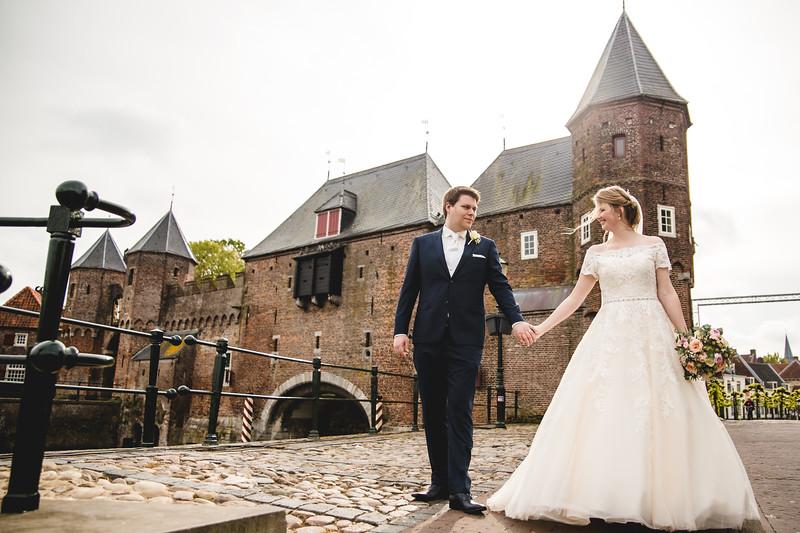 HR - Bruiloft - Mirjam + Steven - Karina Fotografie-138.jpg