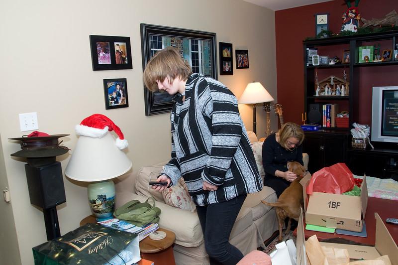20111225-Christmas-049.jpg