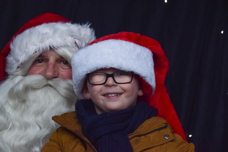 Kerstmarkt Ginderbuiten-287.jpg