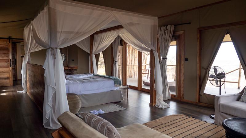 Tanzania-Tarangire-National-Park-Lemala-Mpingo-Ridge-13.jpg