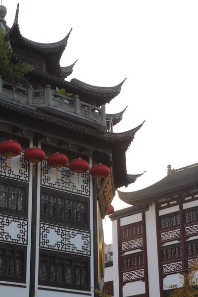 Shanghai - 13.jpg