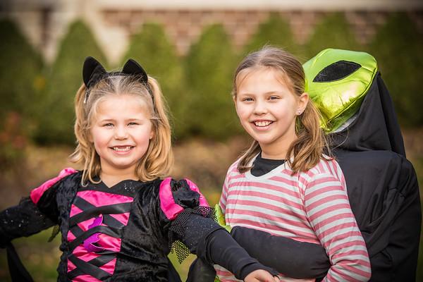 10-31-18 Halloween