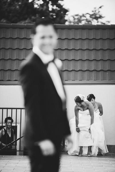 BrideGroom006.jpg