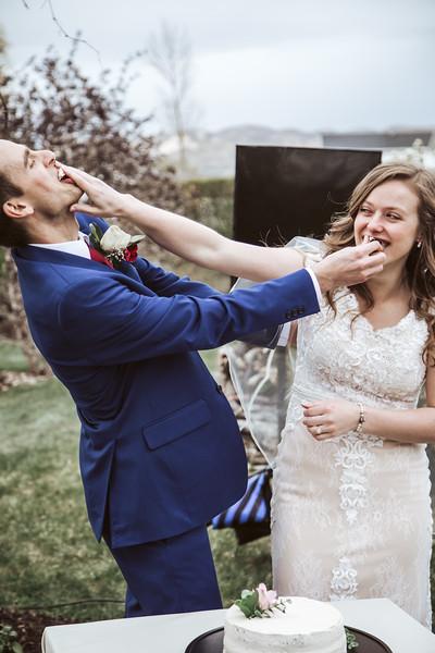 WeddingDay-185.jpg