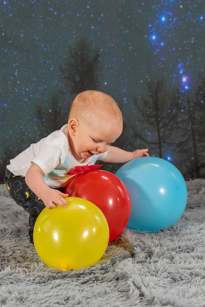 20200215-Orion1stBirthday-OrionBackGround-23.jpg