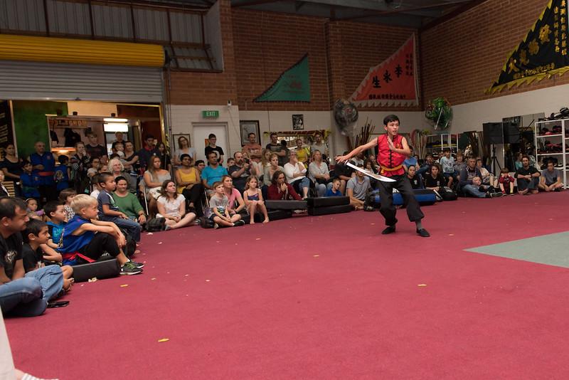 Shaolin-35.jpg