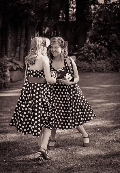 Gemma & Chris-1-179.jpg