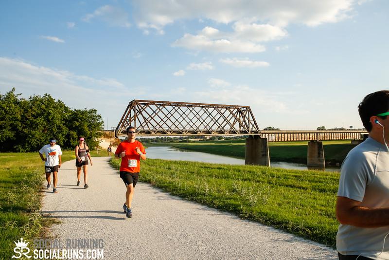 National Run Day 5k-Social Running-1813.jpg