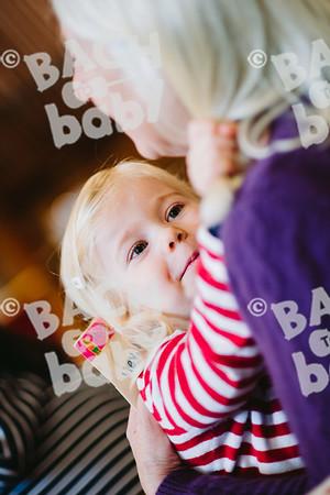 © Bach to Baby 2018_Alejandro Tamagno_Docklands_2018-04-13 016.jpg