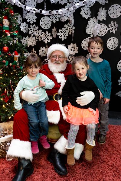 ChristmasattheWilson2018-282.jpg