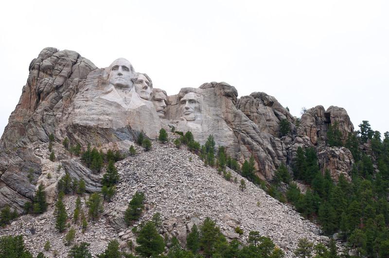 20111008 Mr Rushmore-3006.jpg
