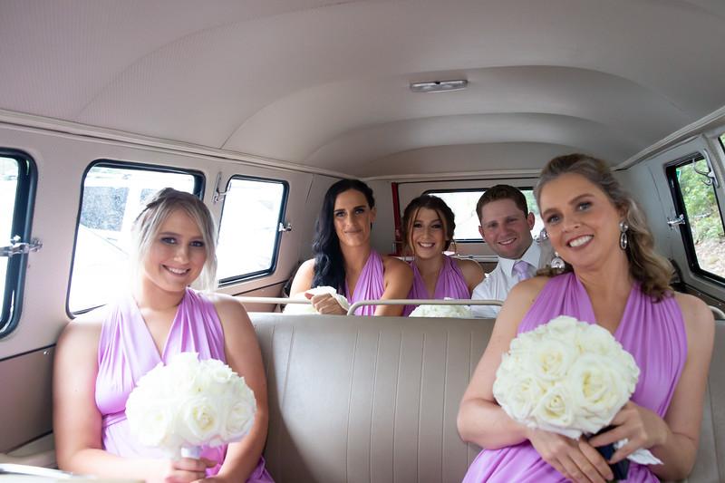 RaeMartin Wedding (396).JPG