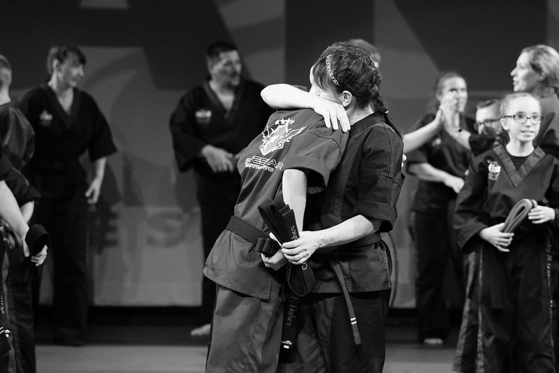 Black Belt Spectacular Belt Ceremony June 16 2018-323.jpg