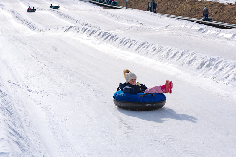 Snow-Tubing_2-18-18_Snow-Trails-5152.jpg