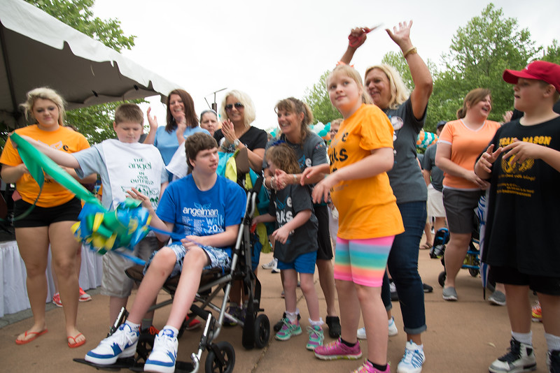 ASFWalk_Cincy_2015_233.jpg