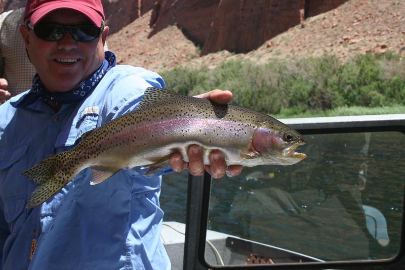 Fishing Arizona 2013 161.JPG