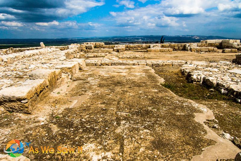Megiddo-0419.jpg