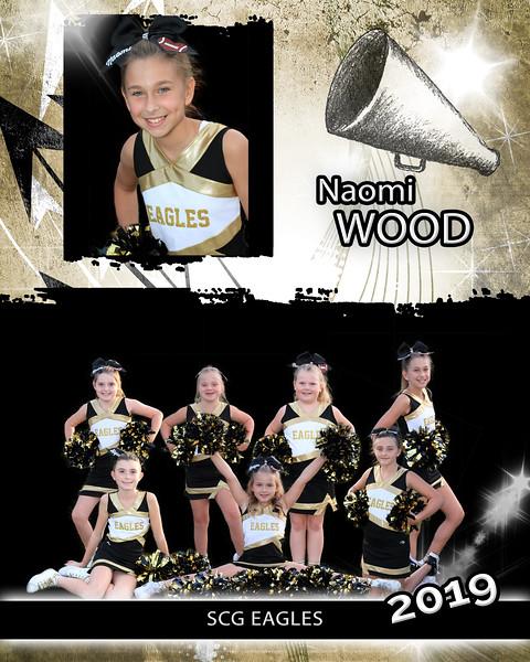 Cheer Naomi 8x10 Memory Mate.jpg