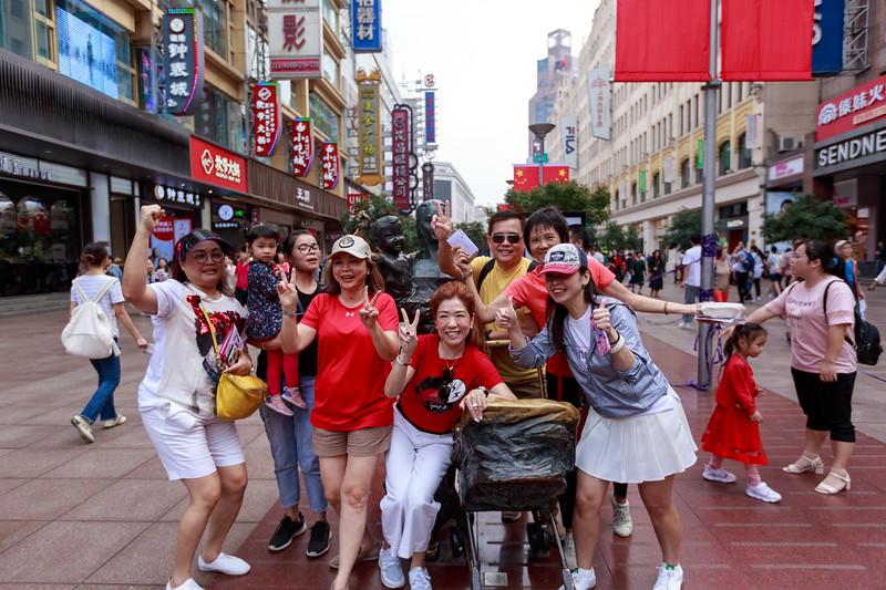 AIA-Achievers-Centennial-Shanghai-Bash-2019-Day-2--176-.jpg