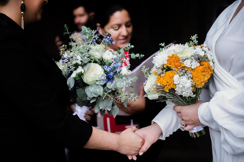 Andrea & Dulcymar - Central Park Wedding (176).jpg