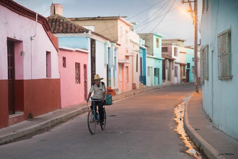 20170114_Cuba_1000-1.jpg