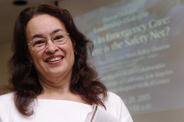 Sylvia Drew Ivie