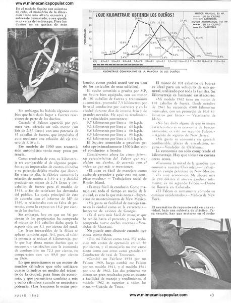 informe_de_los_duenos_falcon_julio_1962-02g.jpg