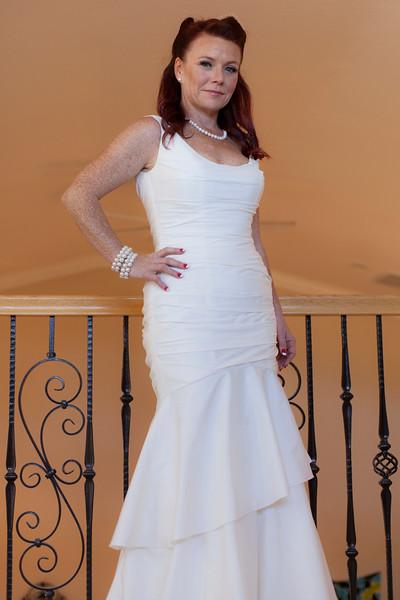 Megs & Drew Wedding 9-13-0874.jpg