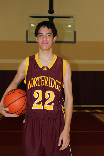Basketball 2011 (23).JPG