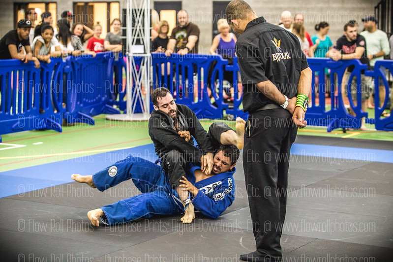 BJJ-Tour-New-Haven-157.jpg
