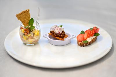 Nayarta Catering