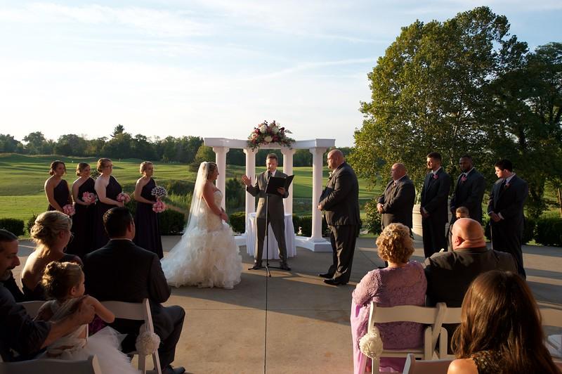 Slone and Corey Wedding 383.jpg