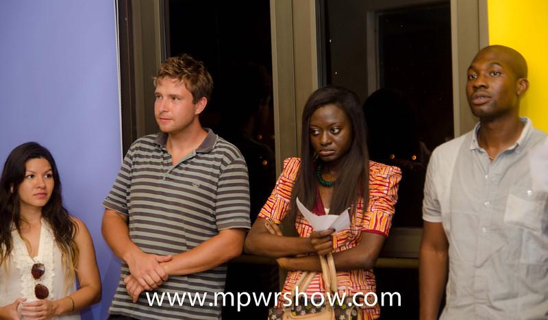 MpwrShow-28.jpg