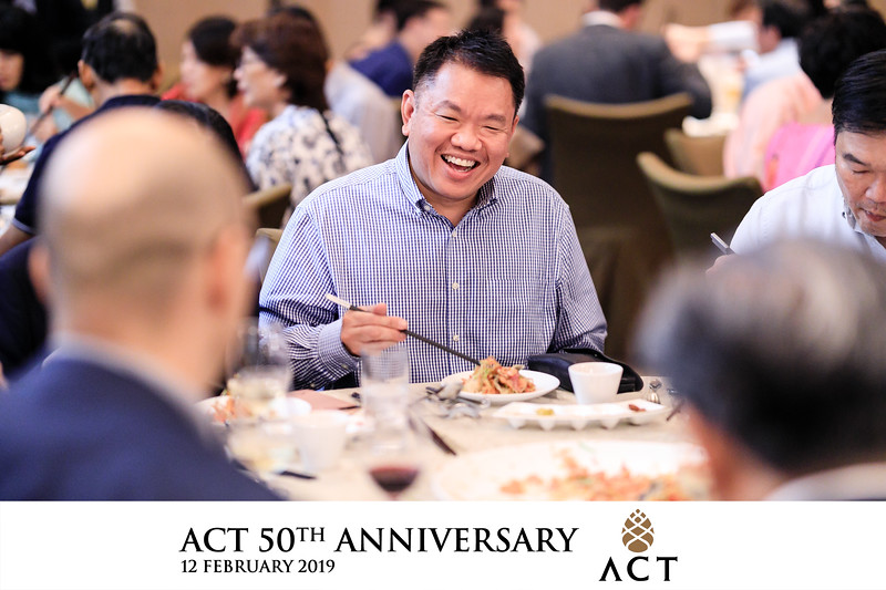 [2019.02.12] ACT 50th Anniversary (Roving) wB - (128 of 213).jpg