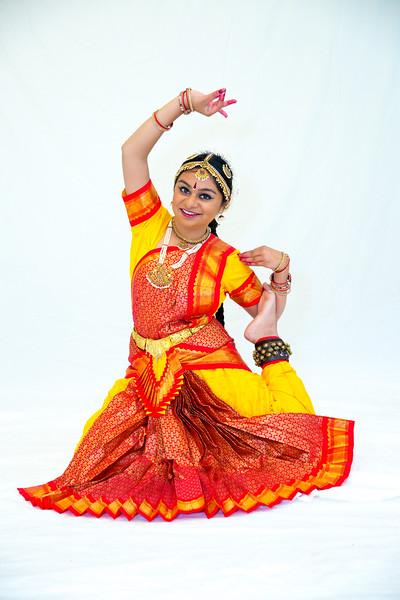 Sharadha-Kriya