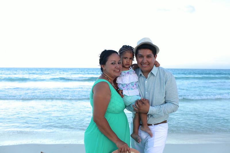 Familias PdP Cancun359.jpg
