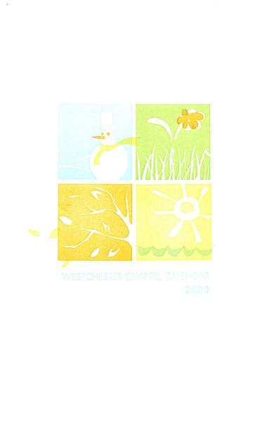 2003-Cover.jpg