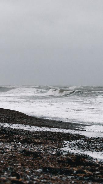 DrewIrvinePhotography_9thJan_Storm-7.jpg