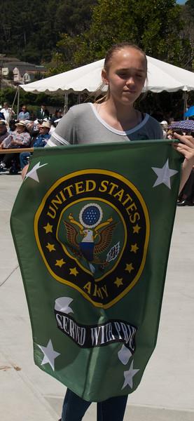 San Bruno Veterans by Deb Hoag-1-18.jpg