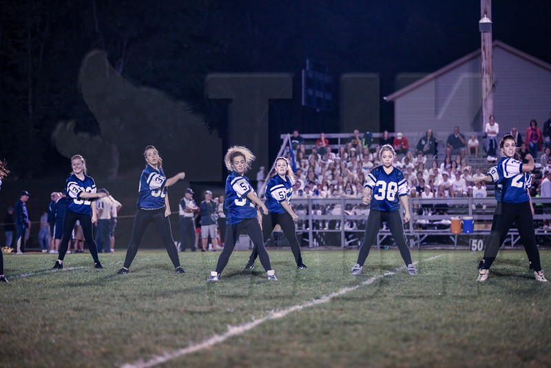 Homecoming Game-157.jpg