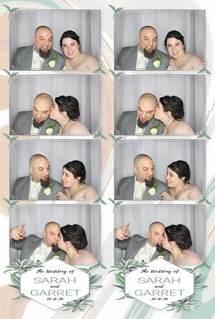 Print Images Gaeta Wedding