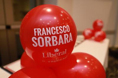 FrancescoSorbera12.19.19