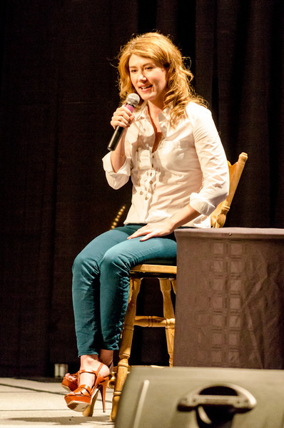 StarFest 2012 Sunday Jewel Staite-69.jpg