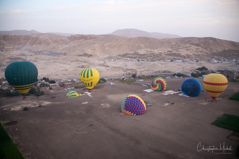 balloon_20130226_2300.jpg