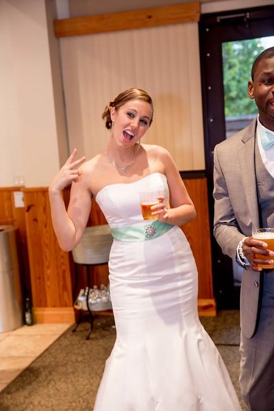 Burke+Wedding-621.jpg