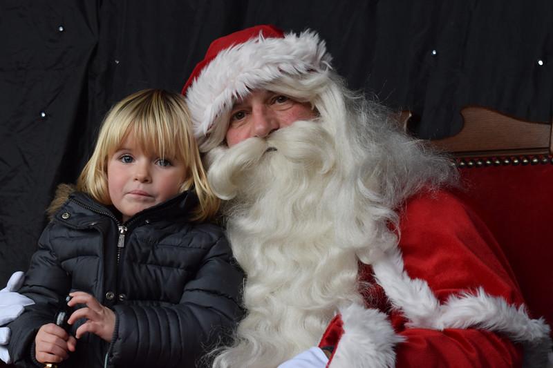 Kerstmarkt Ginderbuiten-28.jpg