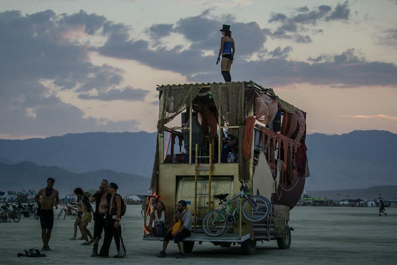 Burning Man 2014-7238.jpg