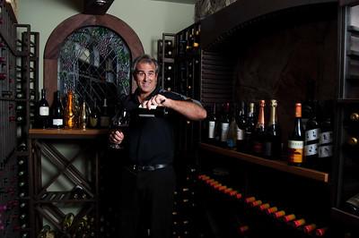 Chatter, Best Bartenders 07-11